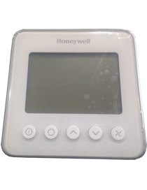 Termostato Digital Honeywel
